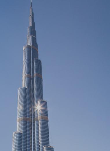Provisional Sum Loophole Middle East FIDIC Dubai