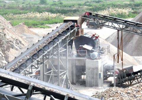 Coal Chain Expansion Programme Indonesia