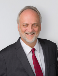 Kenneth Baker Quantum Expert Delay Expert Americas