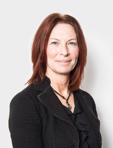 Michelle Metz | Delay Expert | Expert Centre | HKA