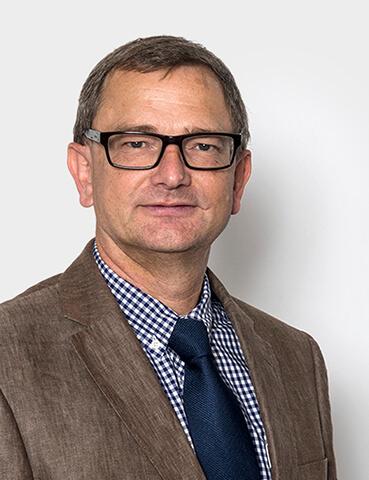 Russell Bates | Delay Expert | Expert Centre | HKA