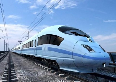 HS2 Business Change, Risk & Stakeholder Management - HKA
