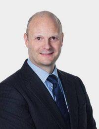 David Atkinson Delay Expert