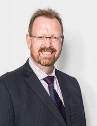 Derek Nelson construction expert
