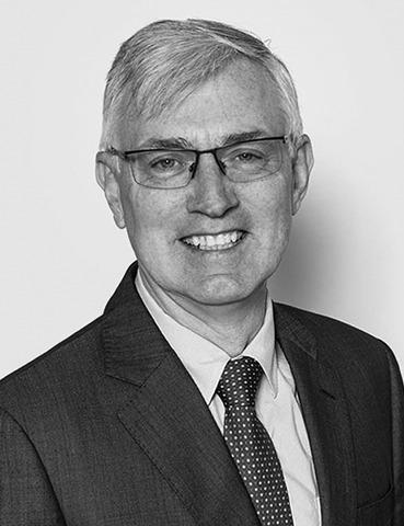 Robert Loudon