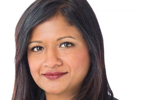 Shamila Neelakandan Expert Power Plants Water Desalination Dubai Expert