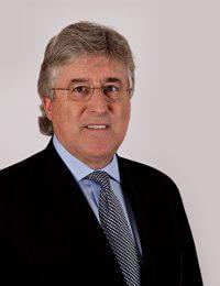 Simon Mortimer Construction Expert Witness