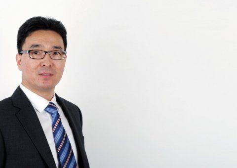 Baoqiang Zheng, China, Beijing, Delay Expert
