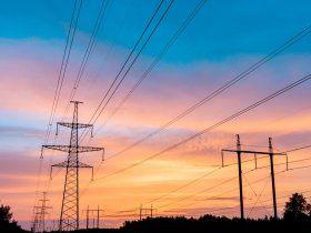 Crescent Dunes Solar Energy Project | Power & Utilities