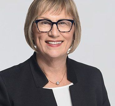 Lorna Tardif