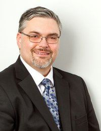 Richard Fogarasi