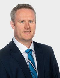 Andrew Drennan
