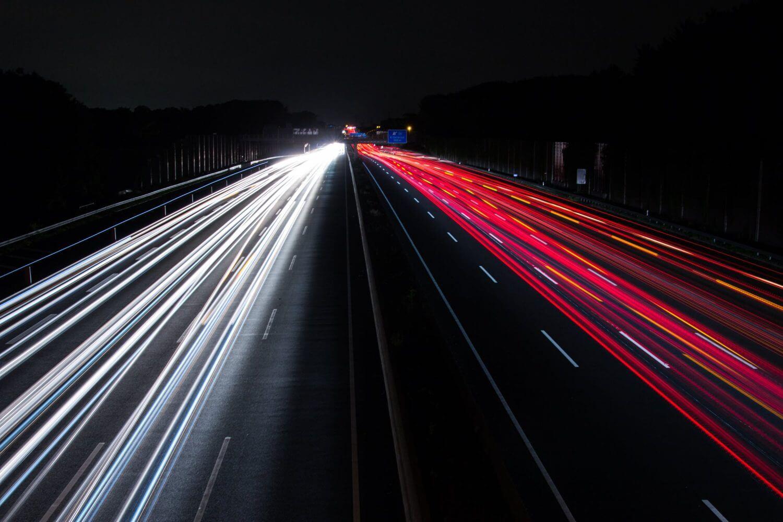 Sydney Major Transport   Infrastructure   Expertise   HKA