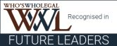 WWL Future Leaders