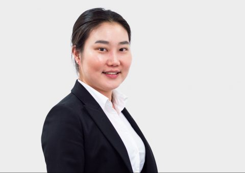 Sue Kim HKA Expert London Claims Consulting Expert