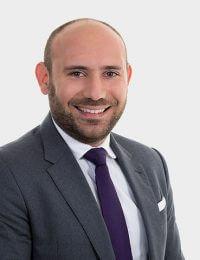 Dimitrios Tousiakis Delay Expert Witness