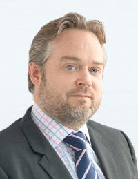 Colin Russell Quantum Expert Delay Expert HKA