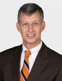 Greg Bingham | Forensic Accounting, Quantum and Technical Expert | Expert Centre | HKA