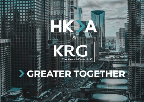 HKA | Experts, Consultants & Advisors for Dispute Avoidance & Resolution