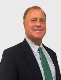 Ken Metcalfe Forensic Accounting Expert