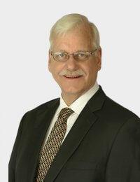 Jack MacGiffert expert