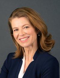 Lynne Baker construction expert