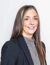 Deborah Kirk technical expert