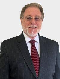 Ray Sloane Expert