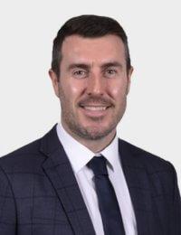 Stuart McIvor Delay Expert
