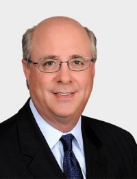 Doug Farrow Expert Witness