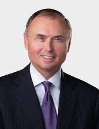 David Duffus expert