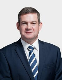 Stephen Wright Delay Expert