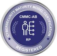 CMMC Registered Provider Organisation