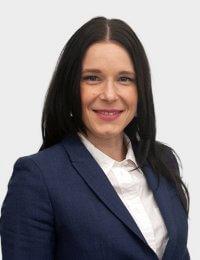 Megan Salehli Forensic Accounting Expert