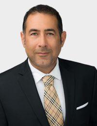 Kamyar Beihagi expert