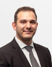 Alex De Abreu Delay Expert