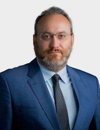 Dimitrios Konstantaras Delay Expert