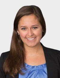 Kelsey Bonner Assistant Expert
