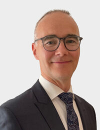 Martin Hicks Delay Expert