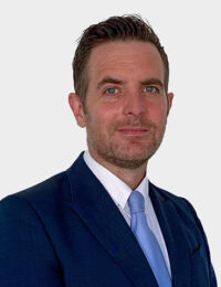Paul Jolly Technical Expert