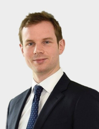 Joseph Kirby Forensic Accounting and Commercial Damages expert